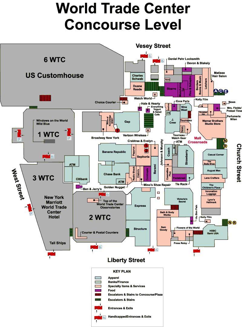 new york worldtrade center september 11 2001 at 110 floors the world trade center was new york s tallest building and the among tallest buildings in the world